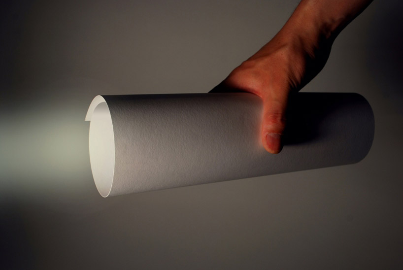 paper-LED-torch-light-designboom01
