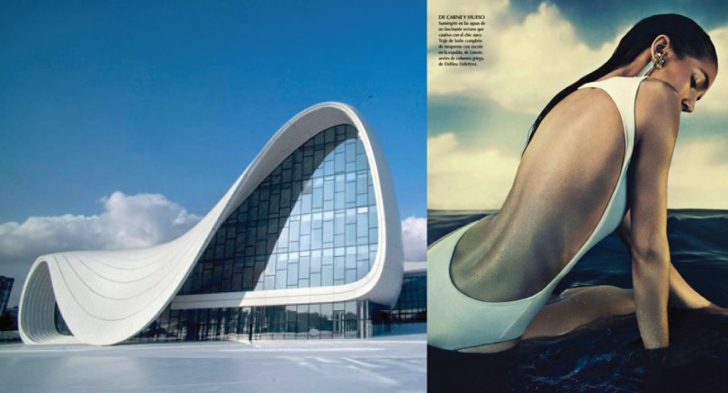 zaha-hadid-thomas-cooksey