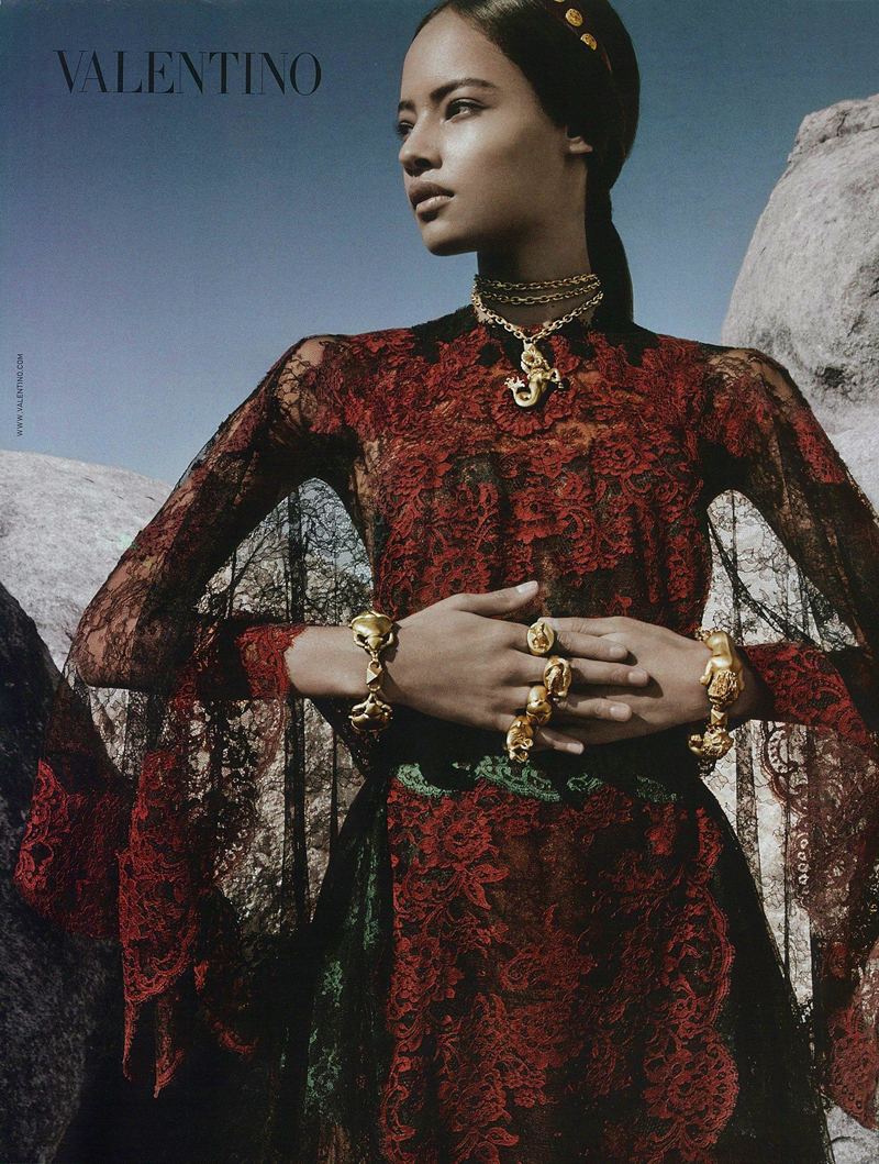 800x1059xvalentino-spring-2014-campaign.jpg.pagespeed.ic.QzbcFQNE4D