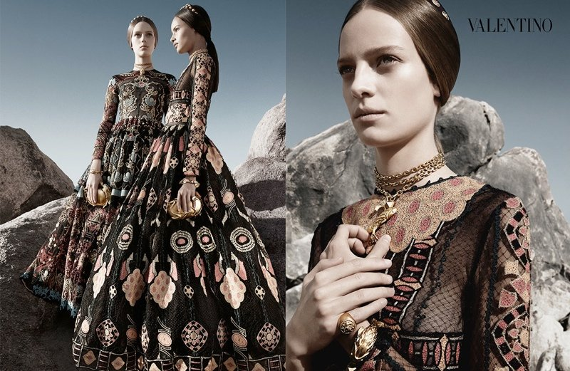 800x521xvalentino-spring-summer-2014-ad14.jpg.pagespeed.ic.a4GiCbDWwC
