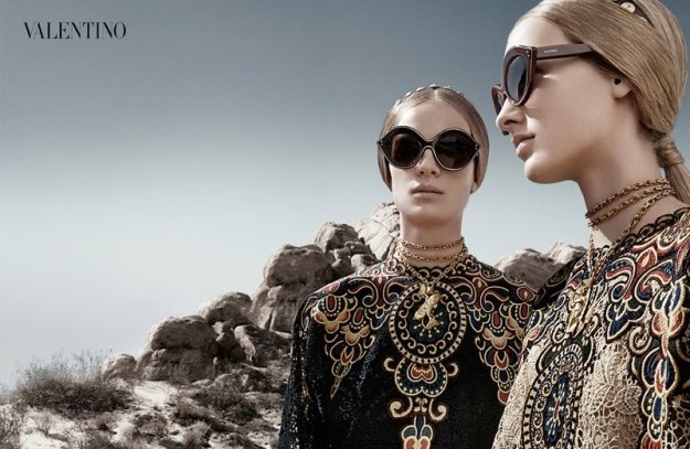 800x521xvalentino-spring-summer-2014-ad17.jpg.pagespeed.ic.O-O36BbCSV