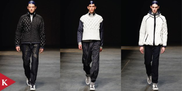 FALL 2014 MENSWEAR James Long 2