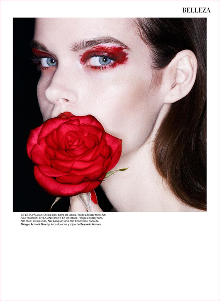 Nagi-Sakai-Meghan-Collison-Harpers-Bazaar-Spain-03