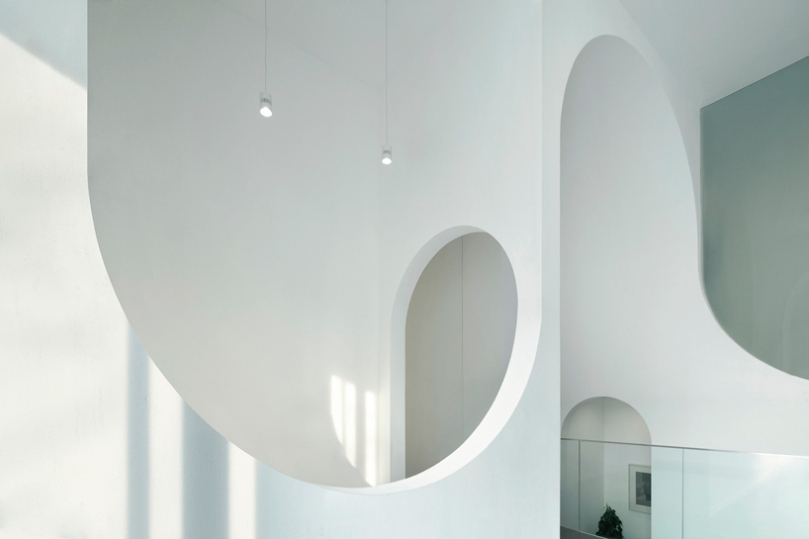 penda_art-arcadion-designboom08