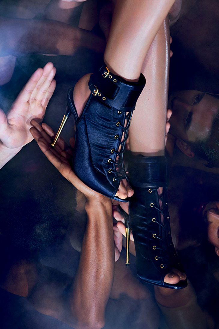 Tom-Ford-SS14-09