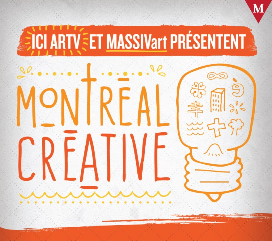 WebInvitation-MontrealCreative2014-PROD