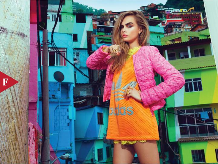 FashionPortFolio-cara-jacques-dequeker3