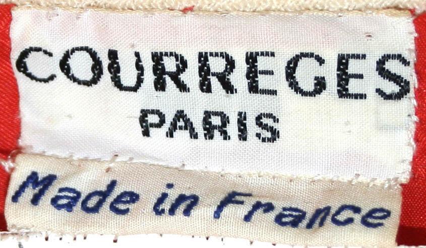 1974.136.9a_label