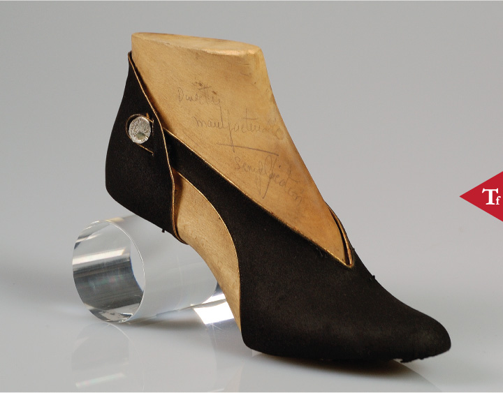 ThrowbackFashion-Shoe prototype 1939 Steven Arpad - 47.102.62_CP2