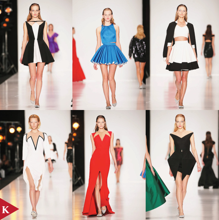 Moscow-fashionweek-fall-2014-ready-to-wear-Ester Abner