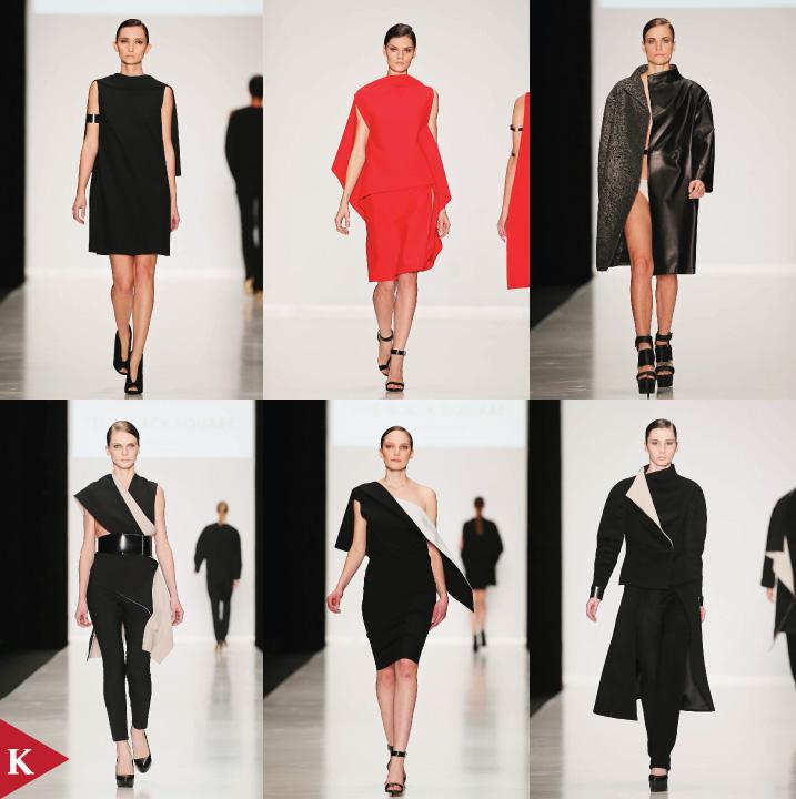 Moscow-fashionweek-fall-2014-ready-to-wear-Vassa & Co