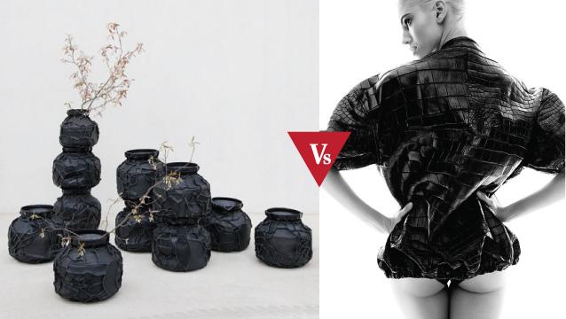 Vs Fashion-Pepe Heykoop-Greg Kadel