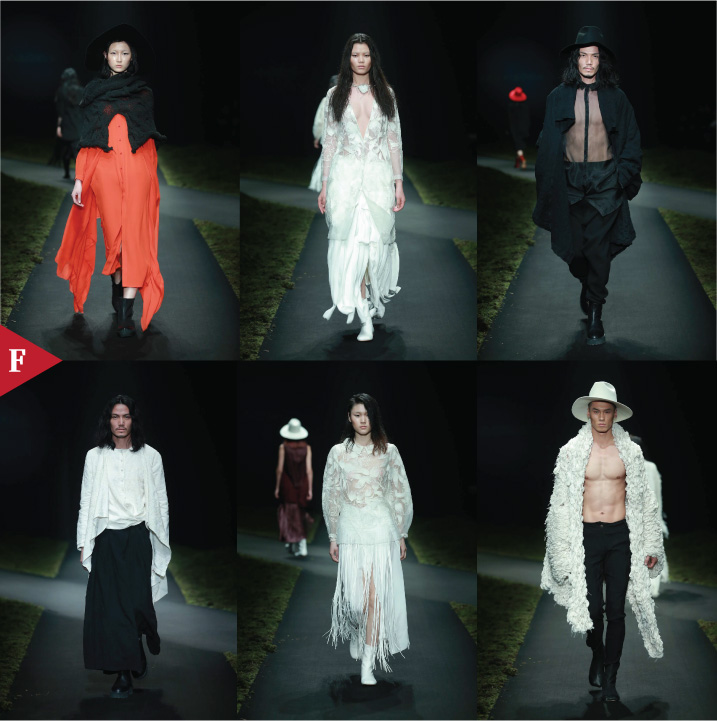 beijing-fashionweek-fall-2014-ready-to-wear-Ban Xiao Xue