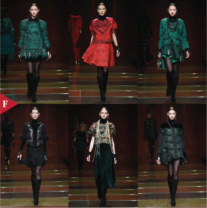 beijing-fashionweek-fall-2014-ready-to-wear-BOSIDENG