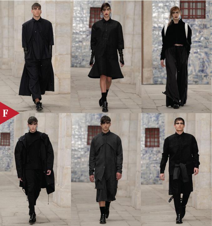 Lisbon-fashionweek-fall-2014-ready-to-wear-Hibu