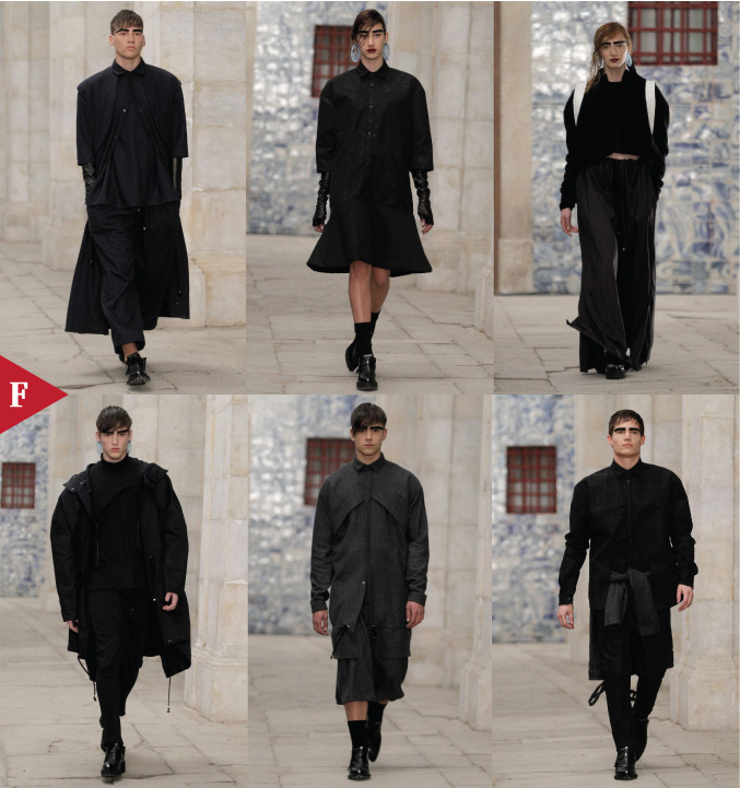 Lisbon-fashionweek-fall-2014-ready-to-wear-Hibu