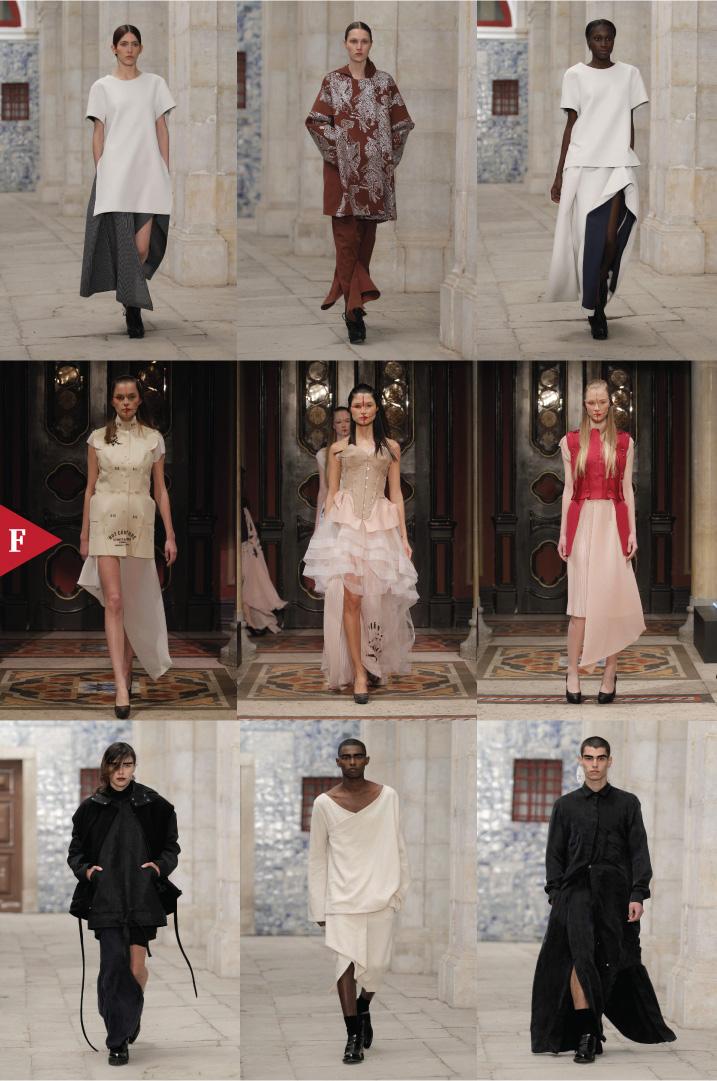 Lisbon-fashionweek-fall-2014-ready-to-wear-João Melo Costa-Storytailors-Hibu