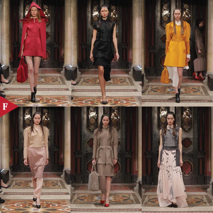 Lisbon-fashionweek-fall-2014-ready-to-wear-Storytailors