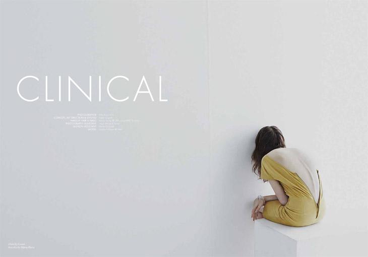 Sophia-Nilsson-Blanc-Magazine-Nhu-Xuan-Hua-01