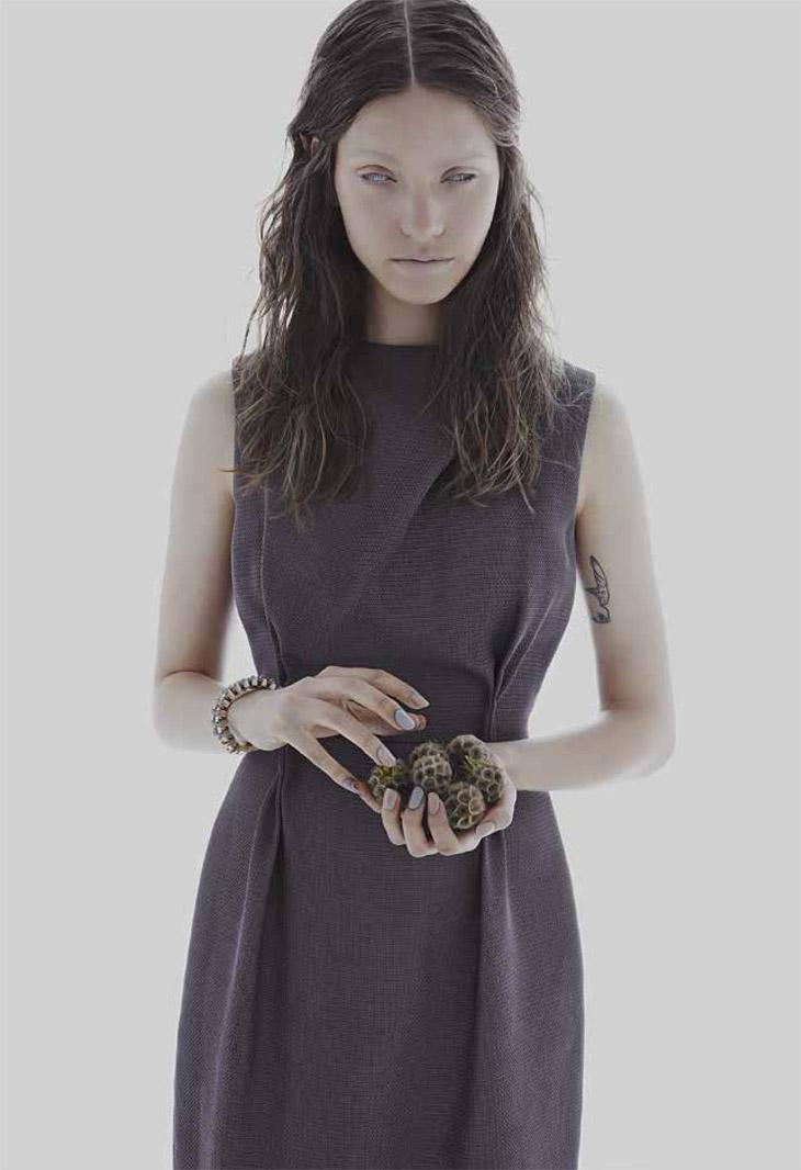 Sophia-Nilsson-Blanc-Magazine-Nhu-Xuan-Hua-03