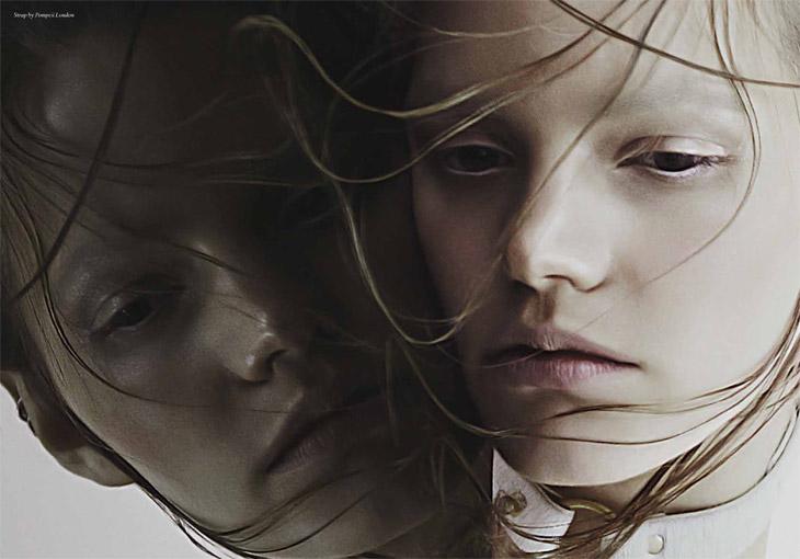Sophia-Nilsson-Blanc-Magazine-Nhu-Xuan-Hua-04