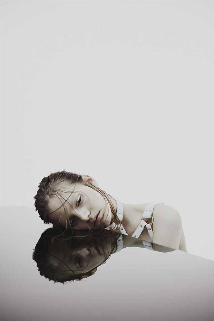Sophia-Nilsson-Blanc-Magazine-Nhu-Xuan-Hua-05