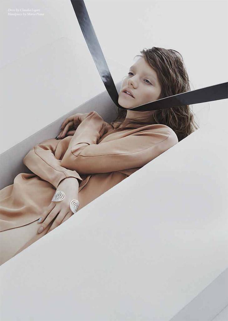 Sophia-Nilsson-Blanc-Magazine-Nhu-Xuan-Hua-07