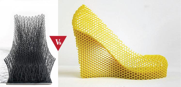 Vs Fashion-Il Hoon Roh-Sebastian Errazuriz