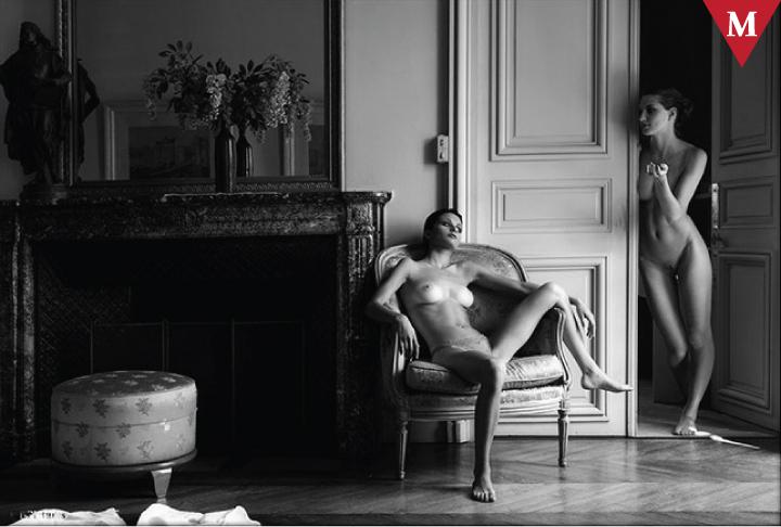 01_Nude_201