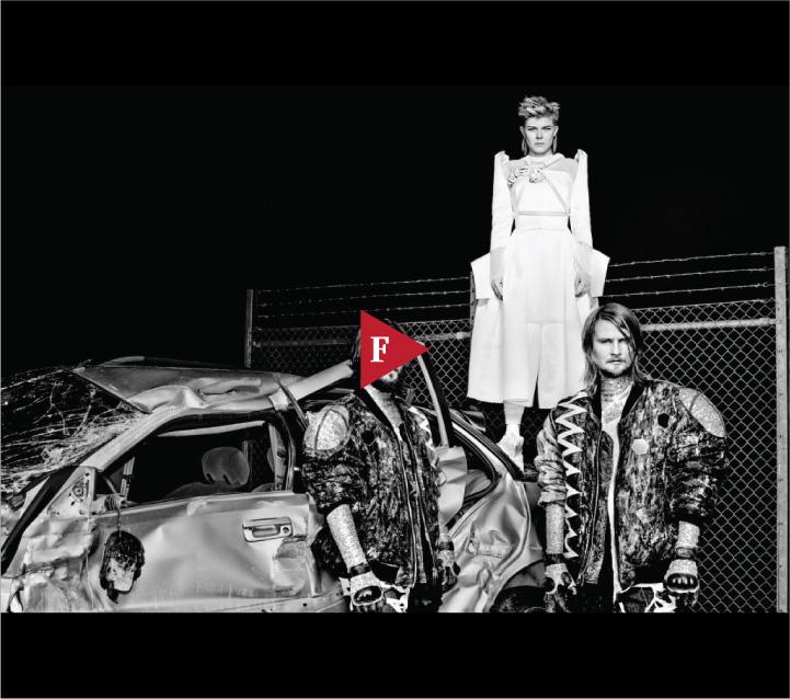 FashionFilm-RR-main-press-image-1024x684