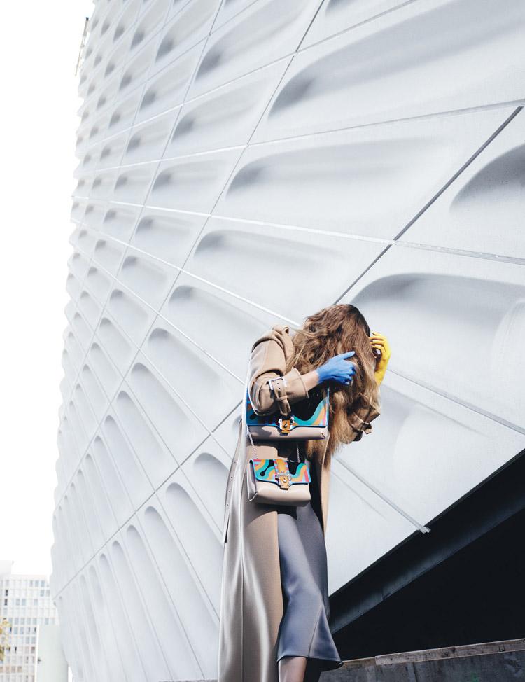 Raquel-Zimmermann-W-Magazine-Willy-Vanderperre-05