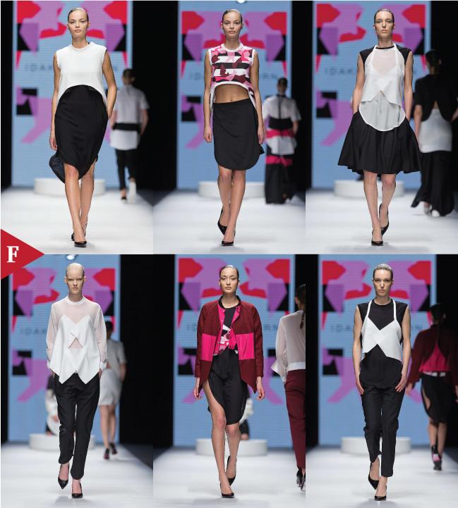 Stockholm-fashionweek-fall-2014-ready-to-wear-Ida Klamborn