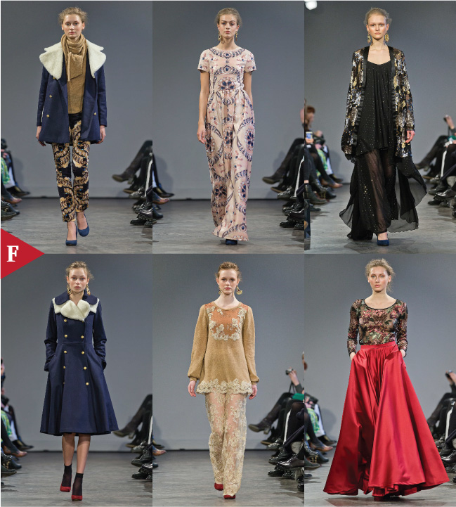 Stockholm-fashionweek-fall-2014-ready-to-wear-Ida Sjostedt