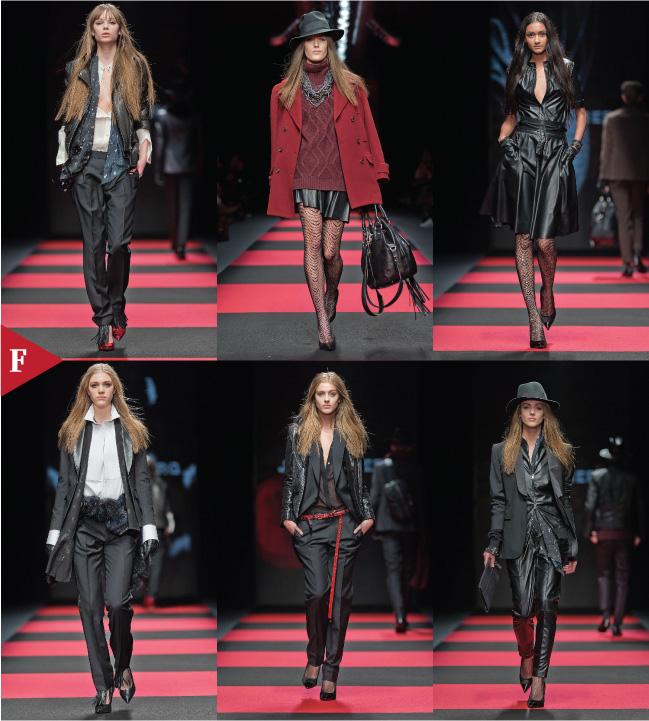 Stockholm-fashionweek-fall-2014-ready-to-wear-J.Lindeberg
