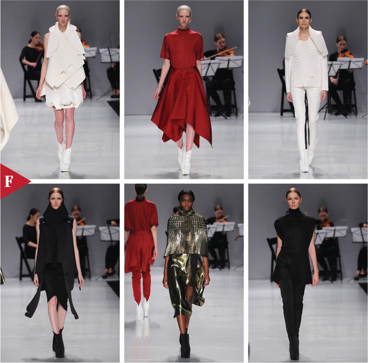 Toronto-fashionweek-fall-2014-ready-to-wear-Sid Niegum