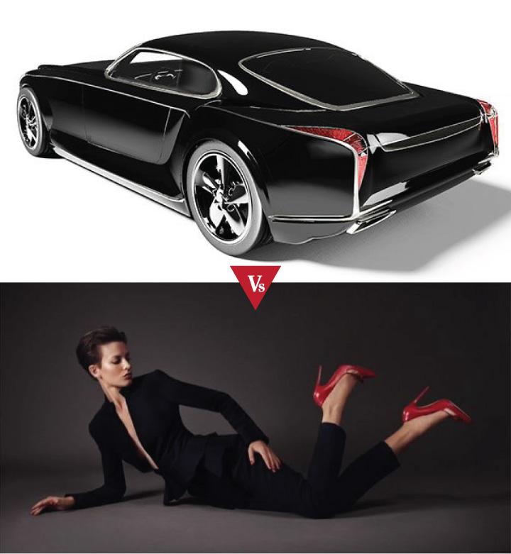 Vs Fashion-Mike Enayah-Dima Hohlov