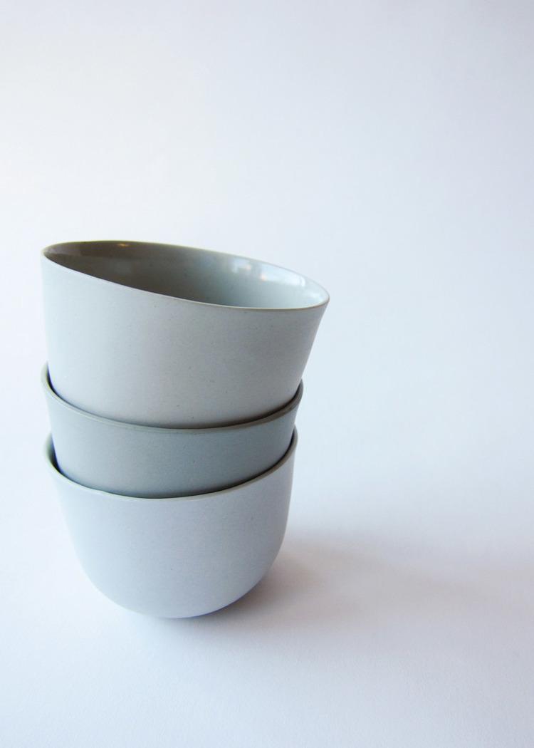Designlump_Cups_2