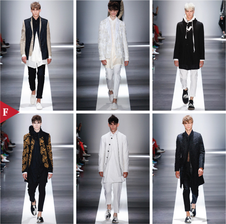Paris-fashionweek-spring-2015-menswear-Ann Demeulemeester