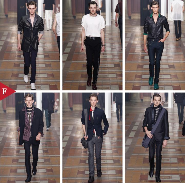 Paris-fashionweek-spring-2015-menswear-Lanvin