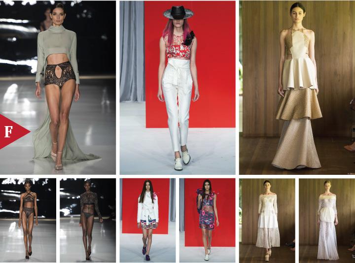 Sao Paulo-fashionweek-spring-2015-Womenswear-Adriana Degreas-Reinaldo Lourenço-Paula Raia