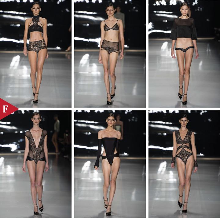 Sao Paulo-fashionweek-spring-2015-Womenswear-Adriana Degreas