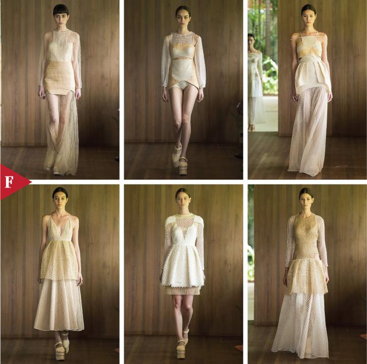 Sao Paulo-fashionweek-spring-2015-Womenswear-Paula Raia