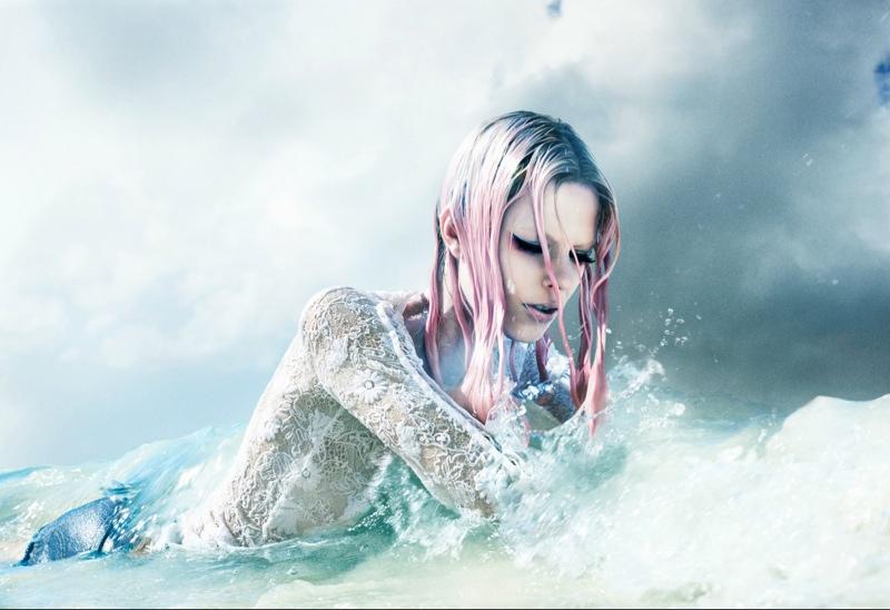 sea-siren-lexi-boiling1
