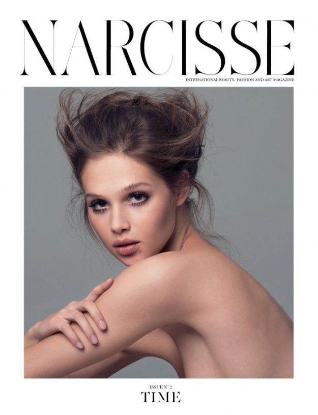 anais-pouliot-by-lucian-bor-for-narcisse-magazine-2-2014