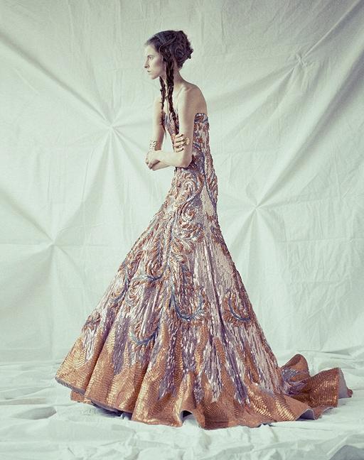 dreamy-fashion-isaac-lindsay1