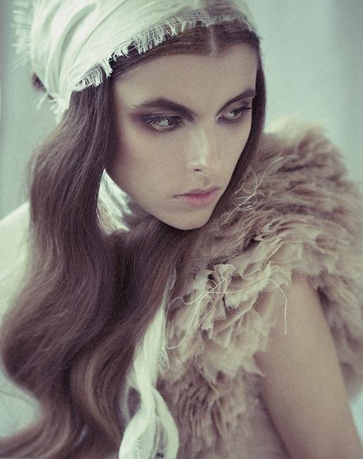 dreamy-fashion-isaac-lindsay10