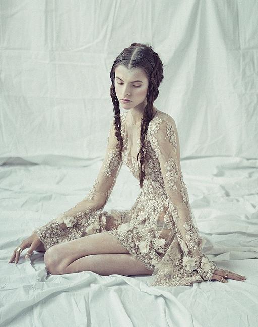 dreamy-fashion-isaac-lindsay3