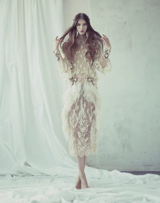 dreamy-fashion-isaac-lindsay5