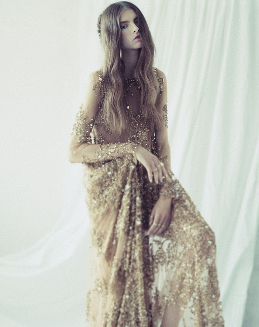 dreamy-fashion-isaac-lindsay6