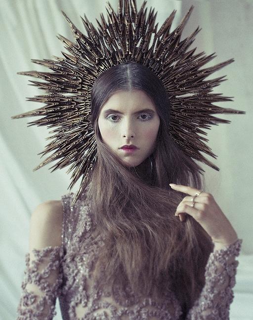 dreamy-fashion-isaac-lindsay8